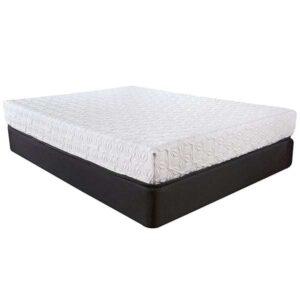 F80-Bed