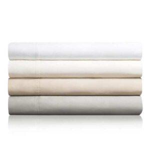 Woven 600 TC Cotton Blend