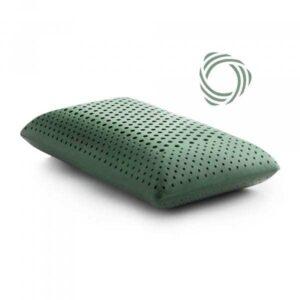 CBD_Active dough pillow