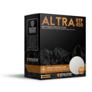 Glideaway-Altra-RTP450-Mattress-Protector