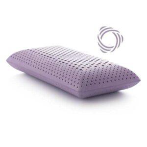 Malouf-Lavender-Pillow