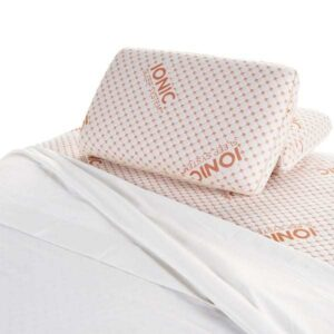 Southerland-Ionic-Sleep-System Pillow